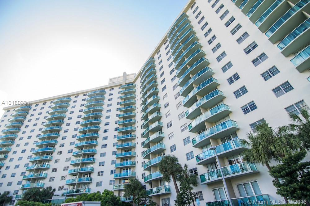 19370 Collins ave-1027 sunny-isles-beach--fl-33160-a10180334-Pic24