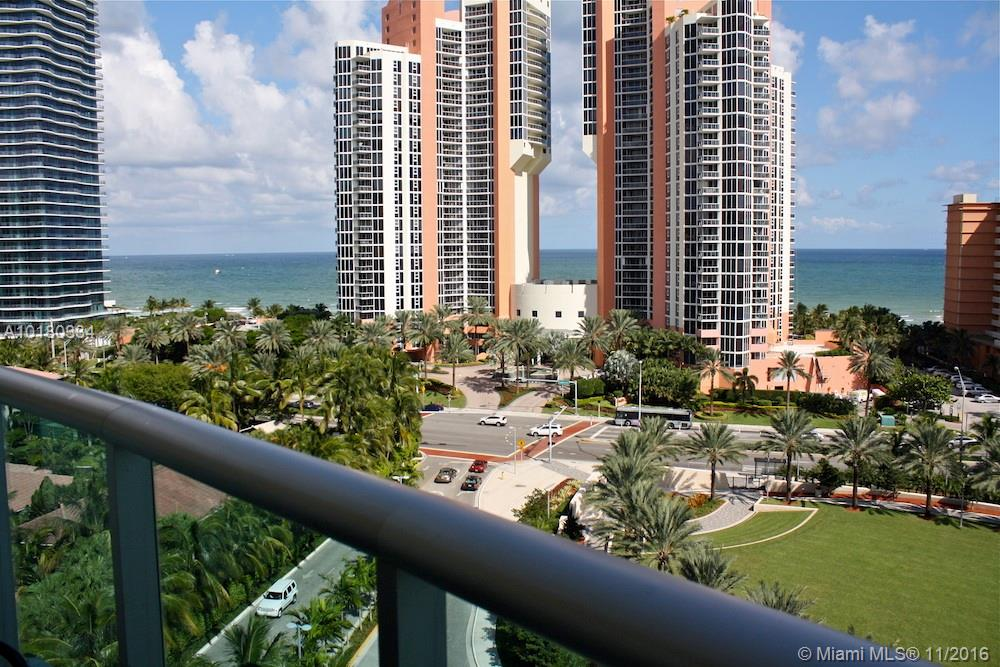 19370 Collins ave-1027 sunny-isles-beach--fl-33160-a10180334-Pic07