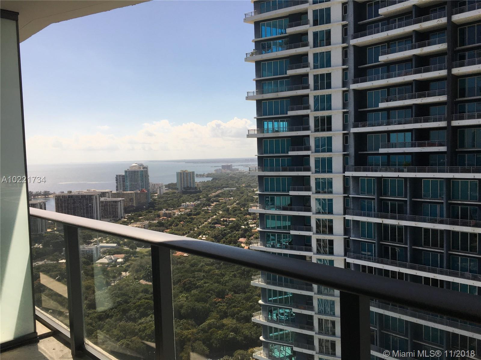 1300 Miami av-4208 miami--fl-33130-a10221734-Pic11