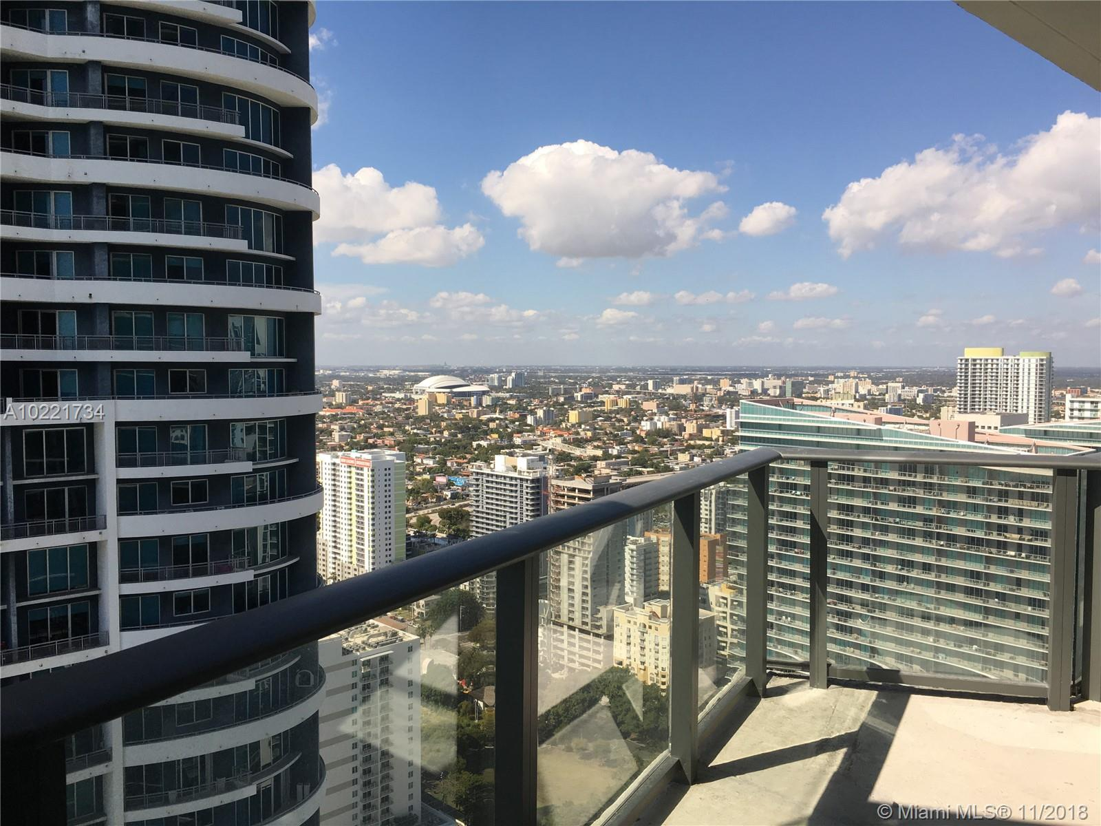 1300 Miami av-4208 miami--fl-33130-a10221734-Pic12