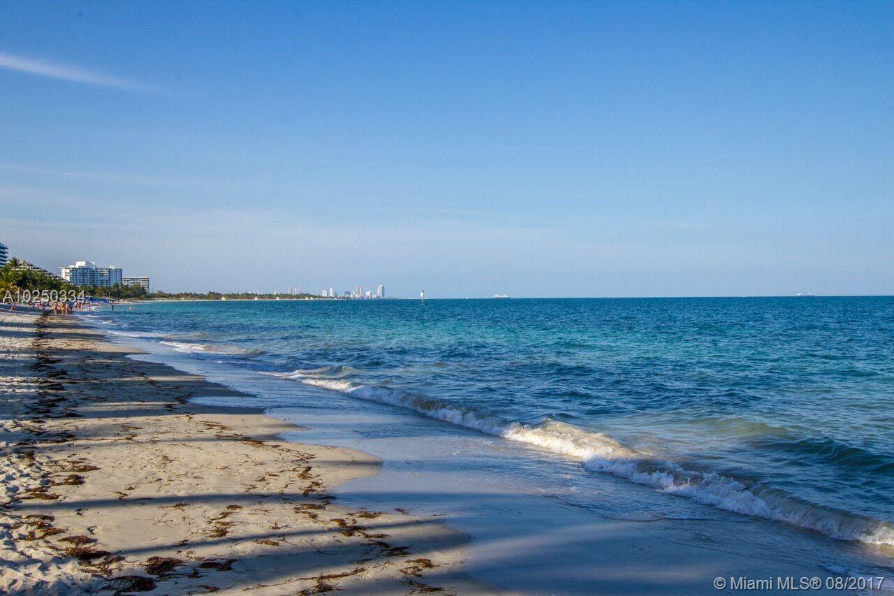 170 Ocean Lane Dr #709, Key Biscayne FL, 33149