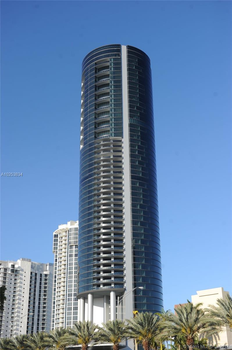 18555 Collins ave-4405 sunny-isles-beach--fl-33160-a10253834-Pic01