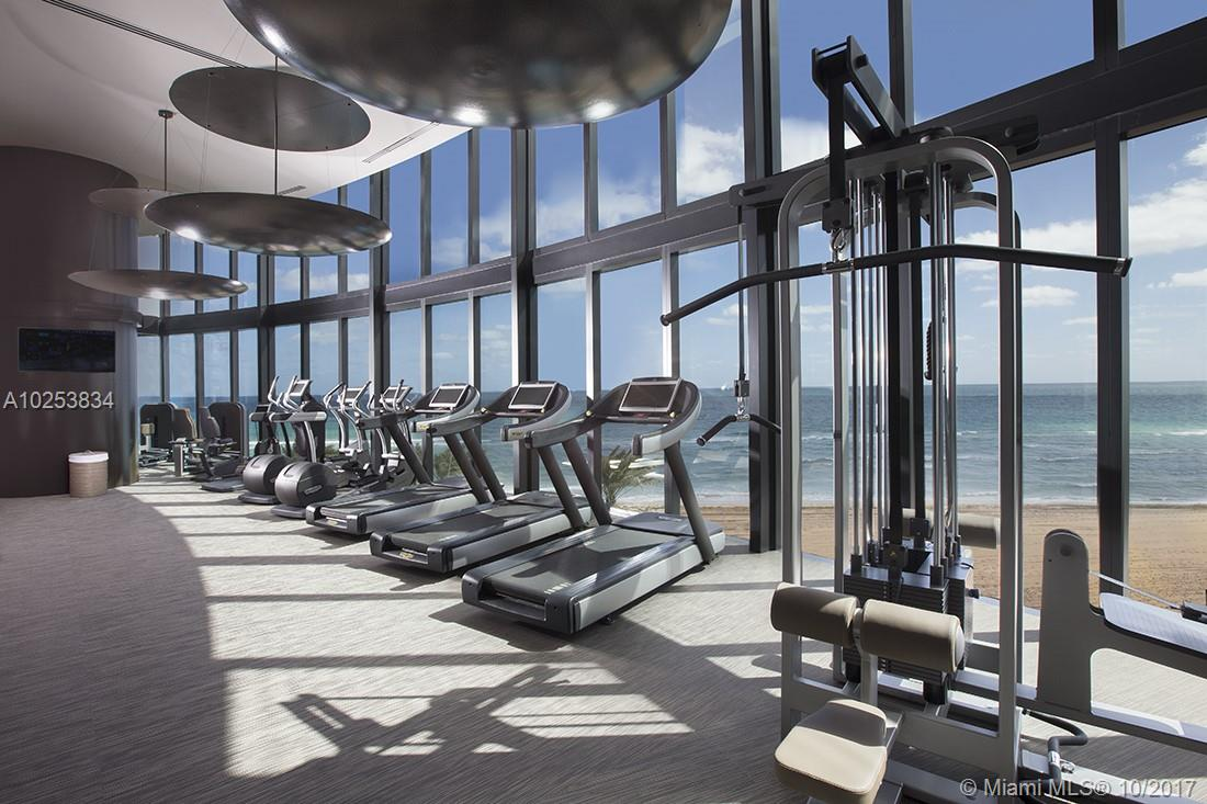 18555 Collins ave-4405 sunny-isles-beach--fl-33160-a10253834-Pic10