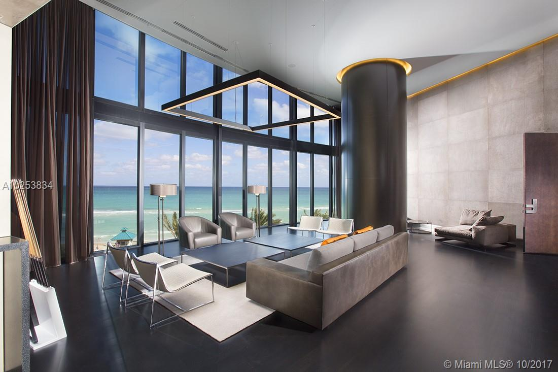 For sale 18555 collins ave 4405 sunny isles beach fl for Belizean style house plans
