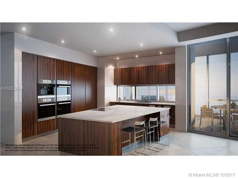 18555 Collins ave-4405 sunny-isles-beach--fl-33160-a10253834-Pic17