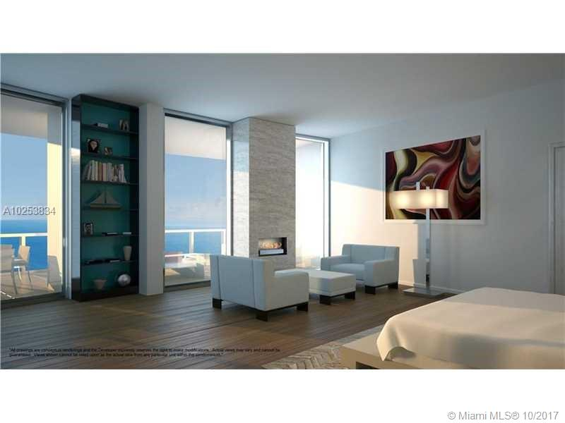 18555 Collins ave-4405 sunny-isles-beach--fl-33160-a10253834-Pic21