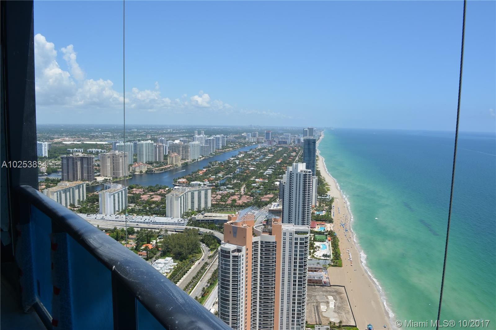 18555 Collins ave-4405 sunny-isles-beach--fl-33160-a10253834-Pic22