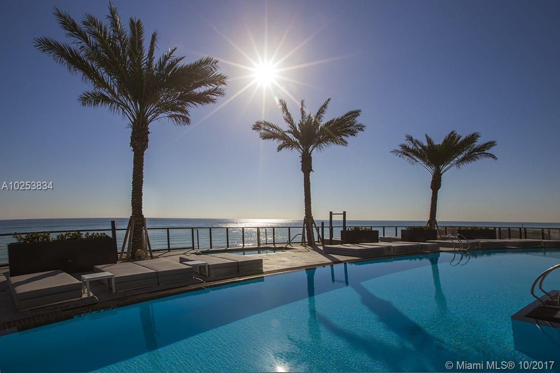 18555 Collins ave-4405 sunny-isles-beach--fl-33160-a10253834-Pic08