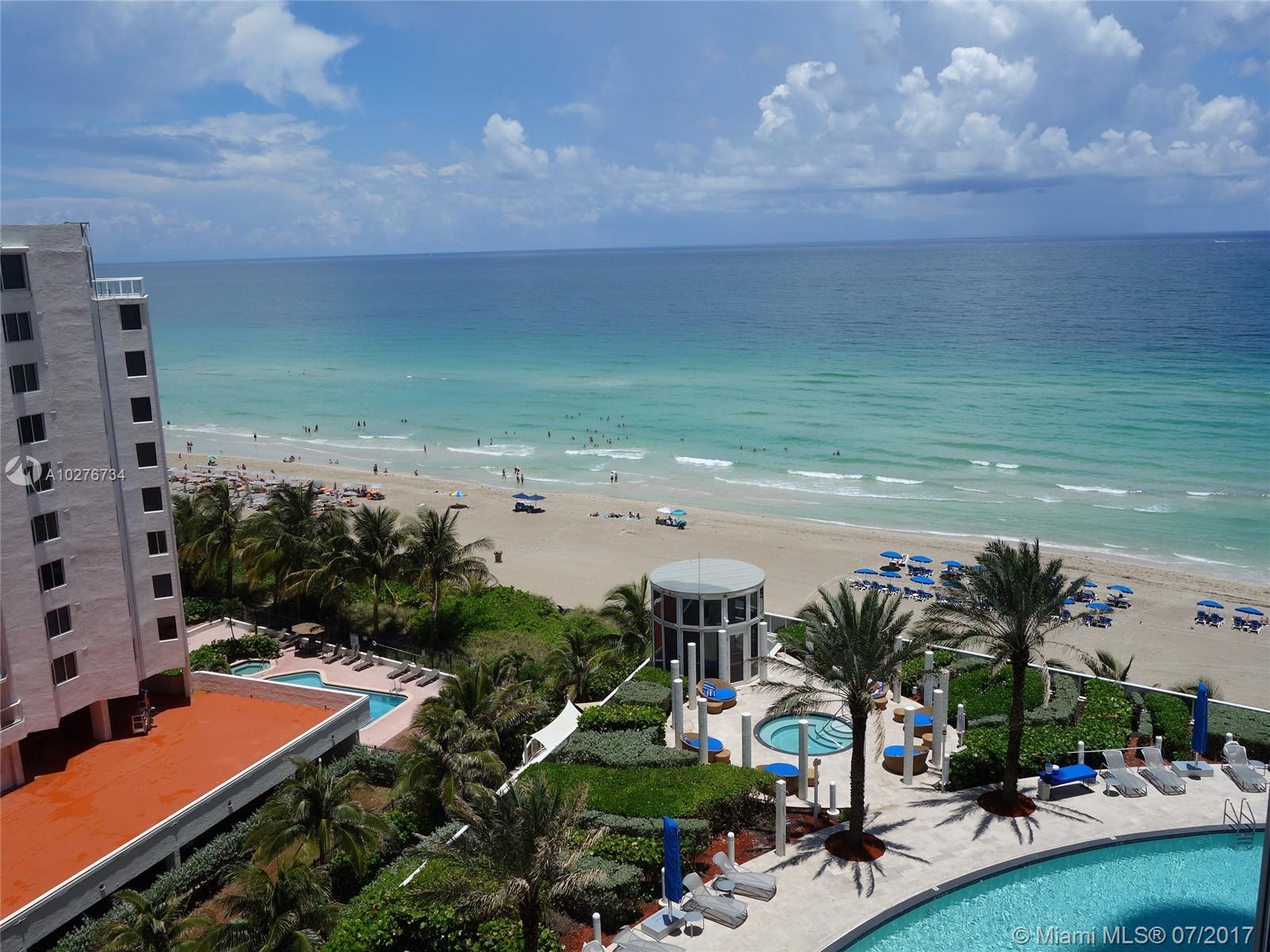 17201 Collins ave-1102 sunny-isles-beach--fl-33160-a10276734-Pic17