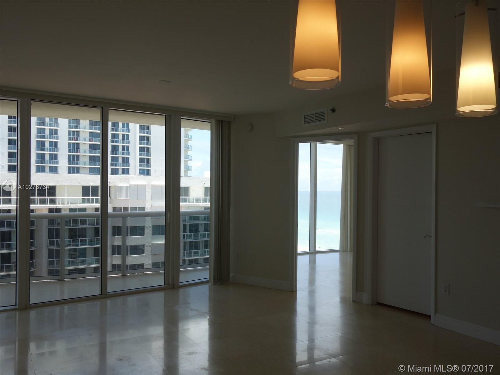 17201 Collins ave-1102 sunny-isles-beach--fl-33160-a10276734-Pic18