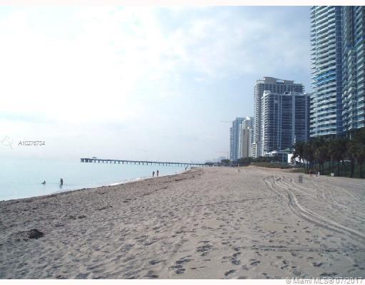 17201 Collins ave-1102 sunny-isles-beach--fl-33160-a10276734-Pic25