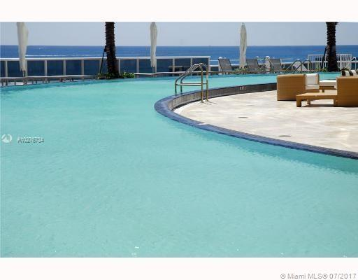 17201 Collins ave-1102 sunny-isles-beach--fl-33160-a10276734-Pic27