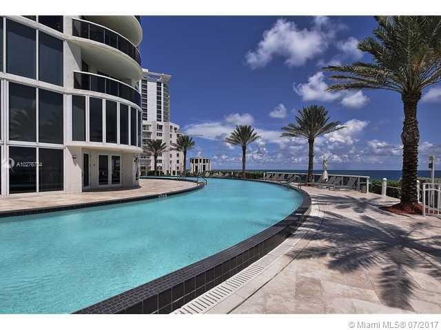 17201 Collins ave-1102 sunny-isles-beach--fl-33160-a10276734-Pic04