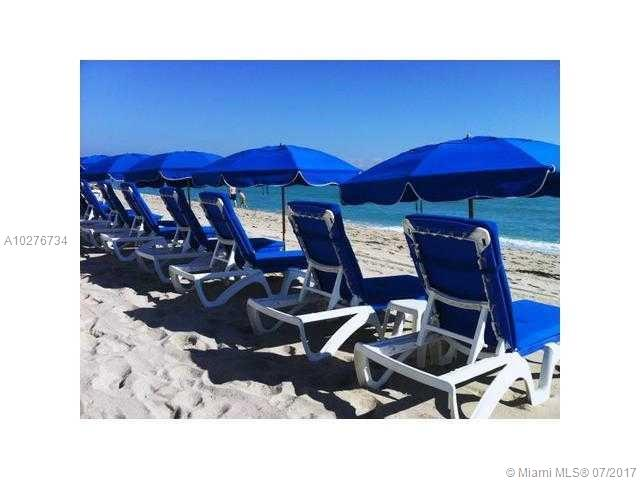 17201 Collins ave-1102 sunny-isles-beach--fl-33160-a10276734-Pic07