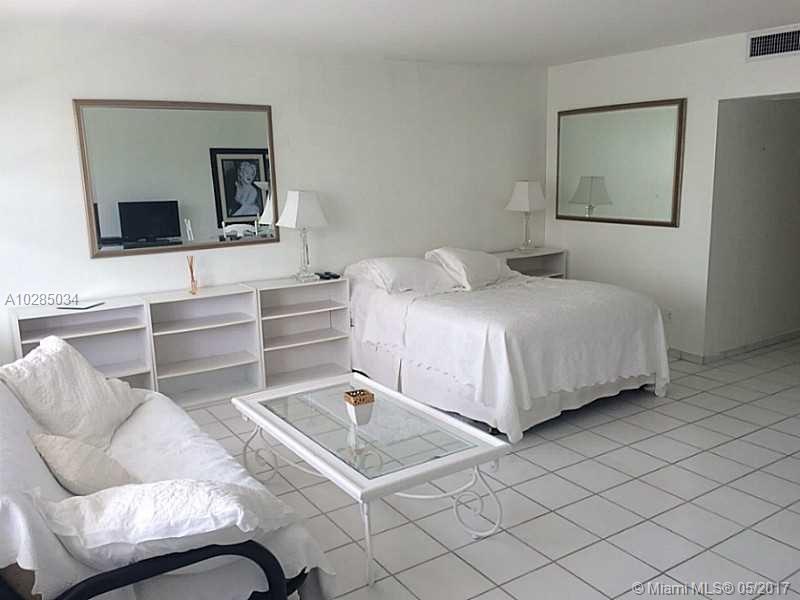 100 Lincoln Rd # 337, Miami Beach, FL 33139