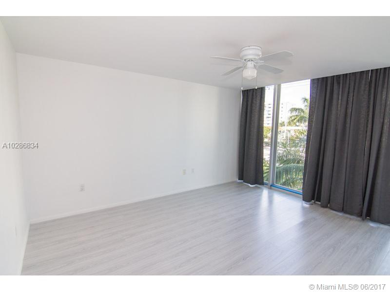 1577 Bay Rd #203, Miami Beach FL, 33139