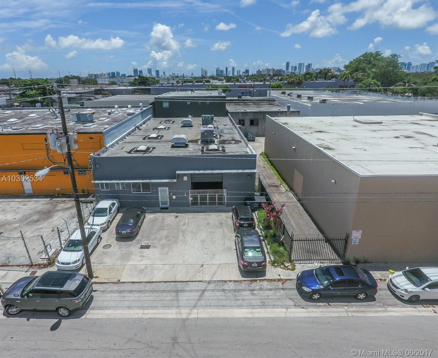 2047 NW 24th Ave, Miami, FL 33142
