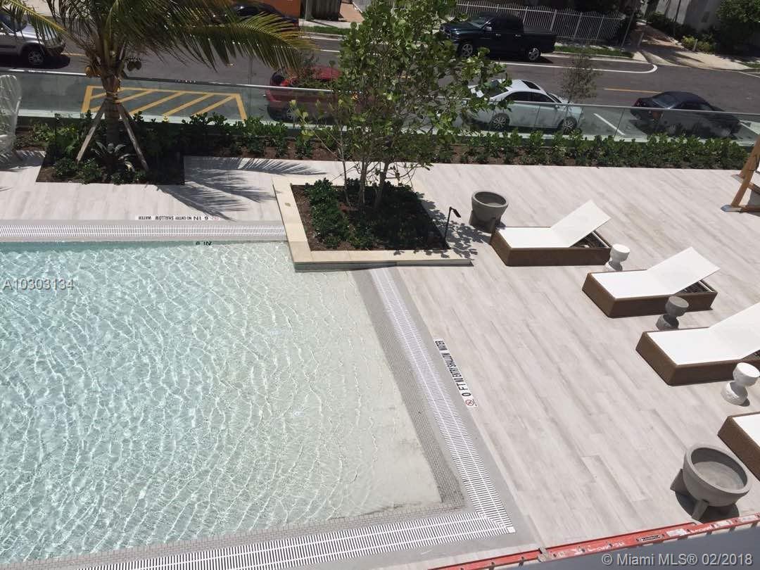 2900 Ne 7th Ave #801, Miami FL, 33137