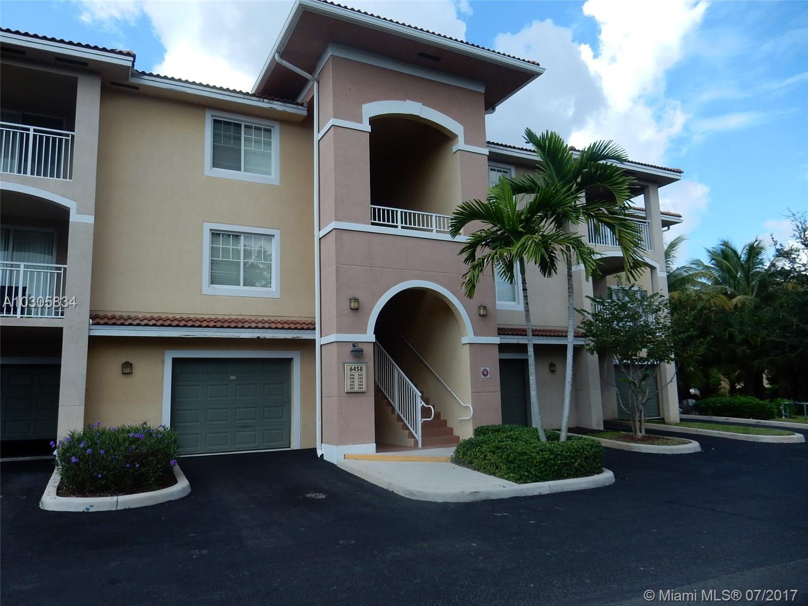 6458 Emerald Dunes Dr # 206, West Palm Beach, FL 33411