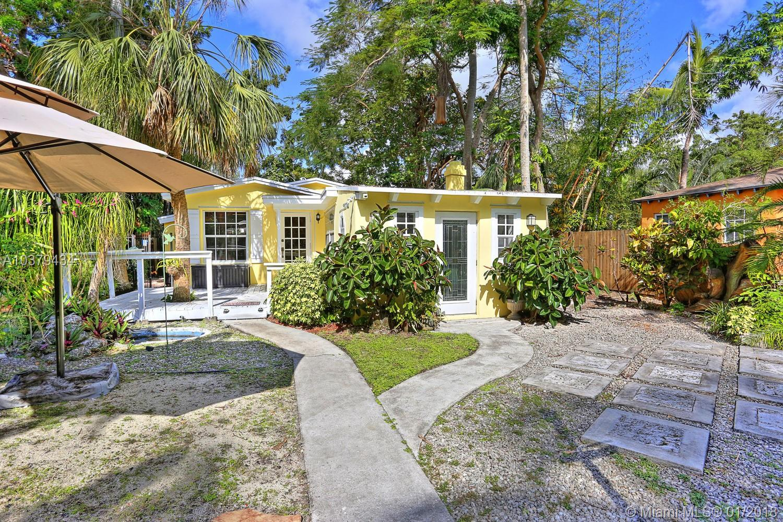 3841 Kumquat Ave, Coconut Grove , FL 33133