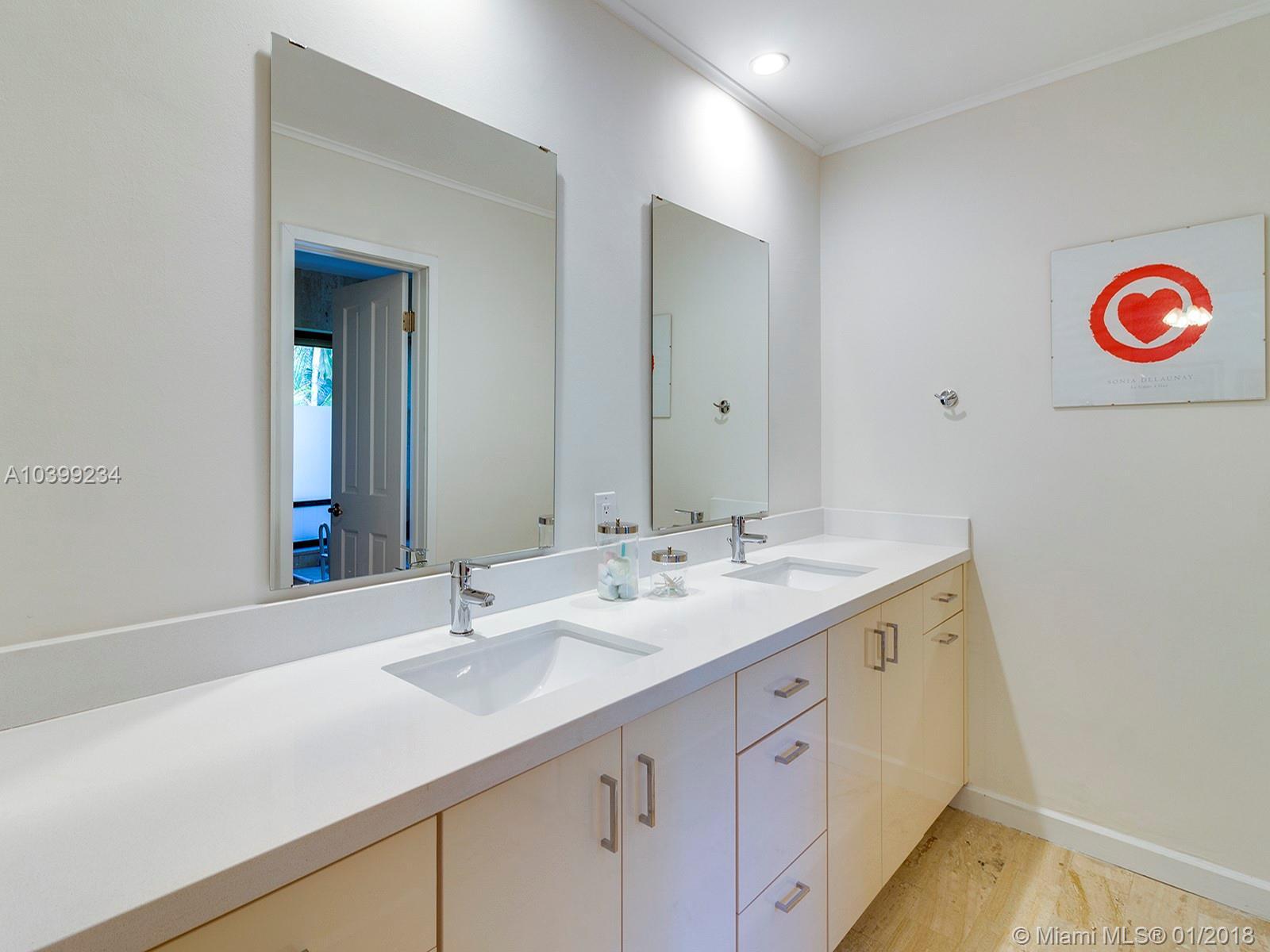 7950 Old Cutler Rd, Coral Gables FL, 33143