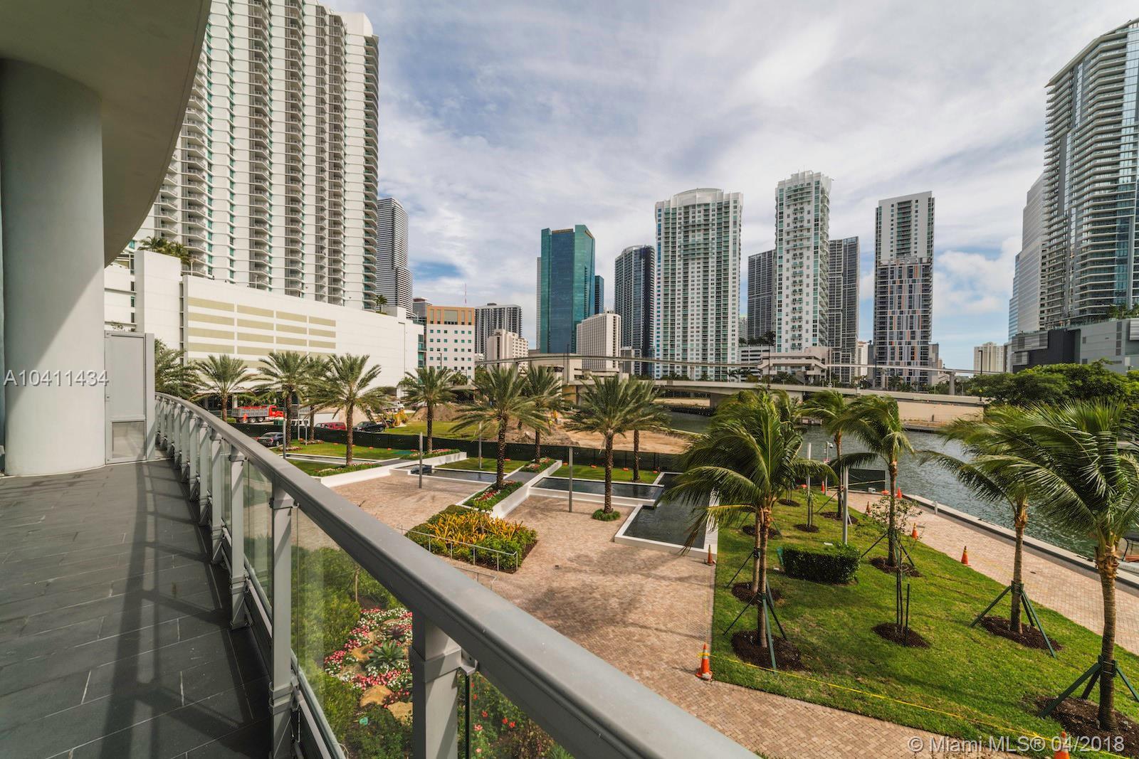92 Sw 3rd St #307, Miami FL, 33130