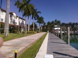 1 Fisher Island Dr, Miami Beach FL, 33109