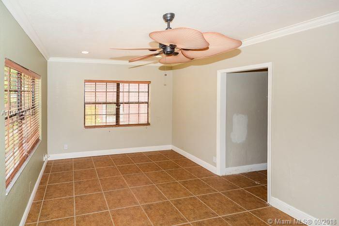 1801 Ne 8th St, Fort Lauderdale FL, 33304