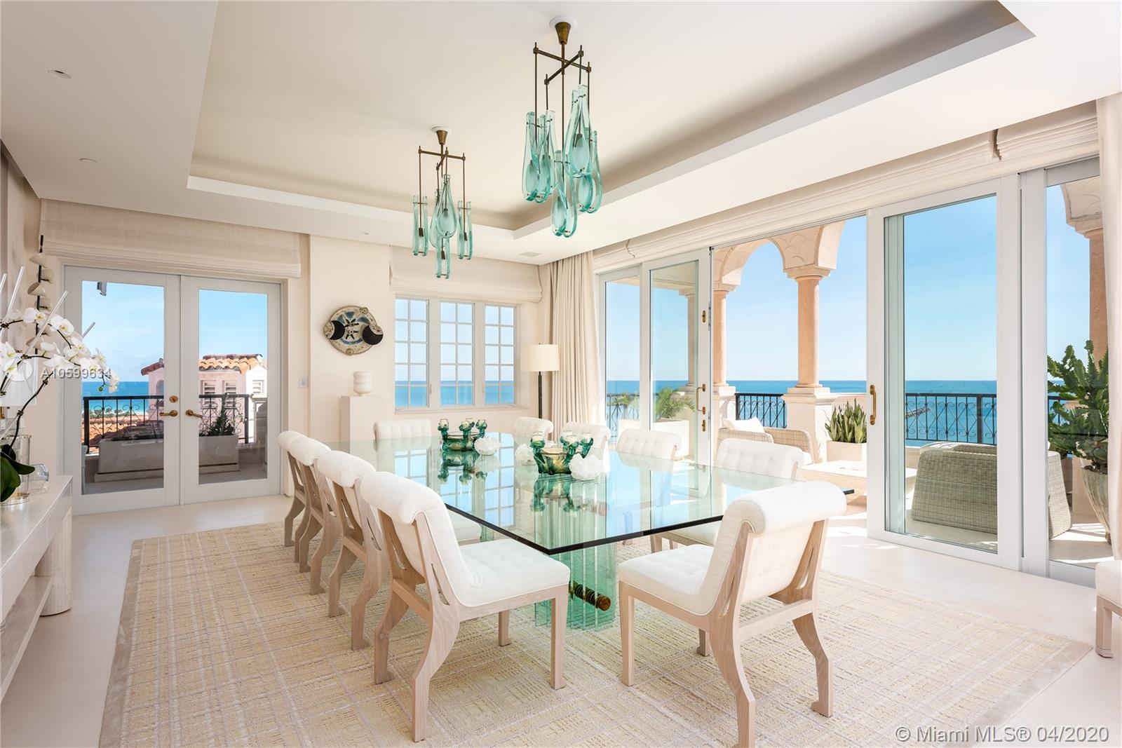 7292 Fisher island dr-PH7292 miami-beach-fl-33109-a10599634-Pic15