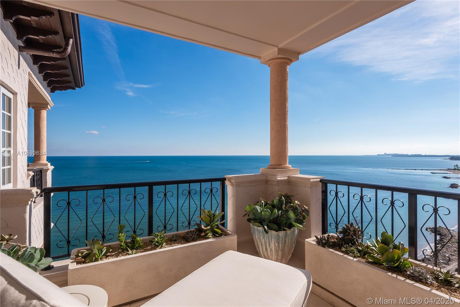 7292 Fisher island dr-PH7292 miami-beach-fl-33109-a10599634-Pic18