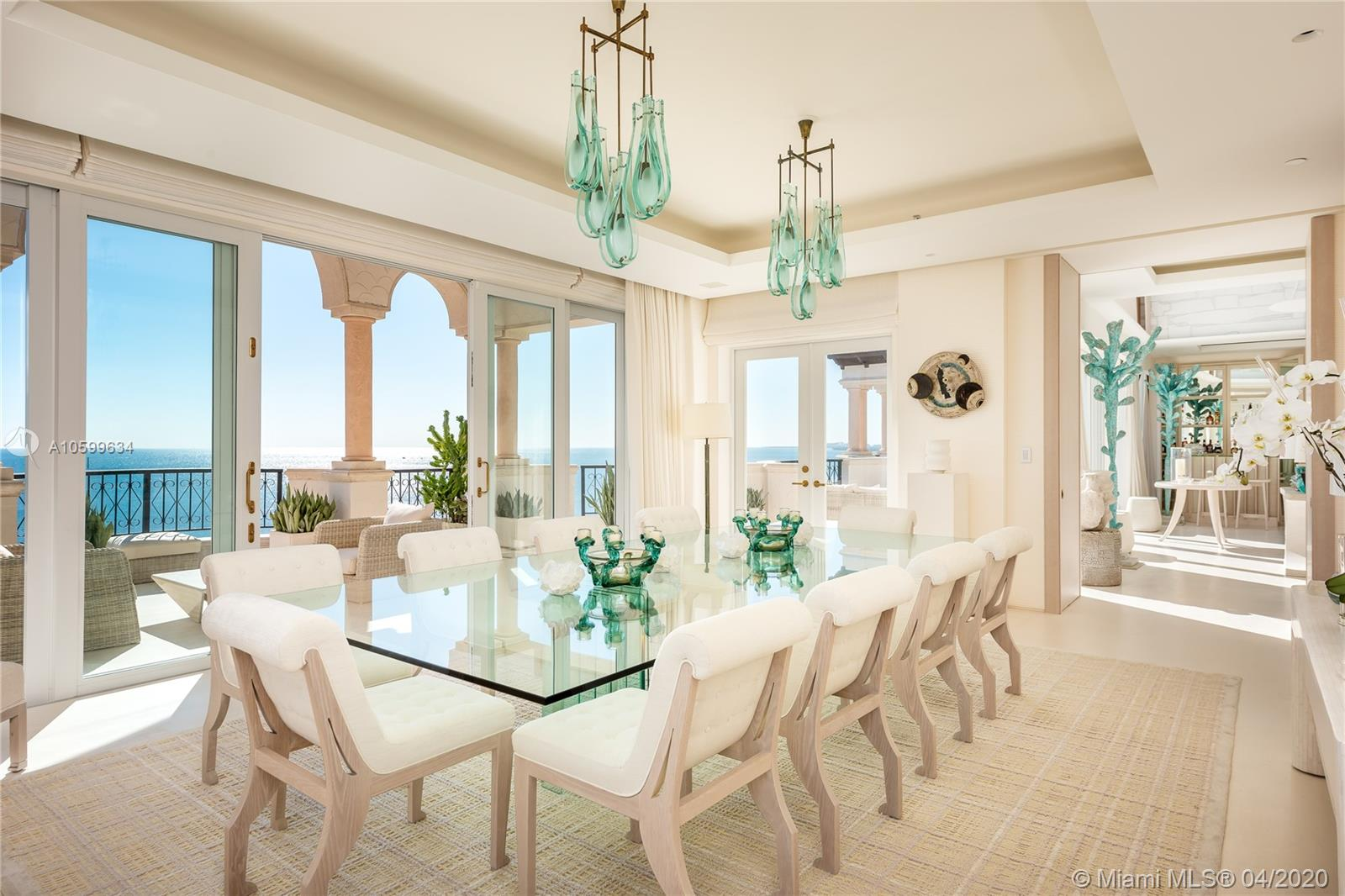 7292 Fisher island dr-PH7292 miami-beach-fl-33109-a10599634-Pic19