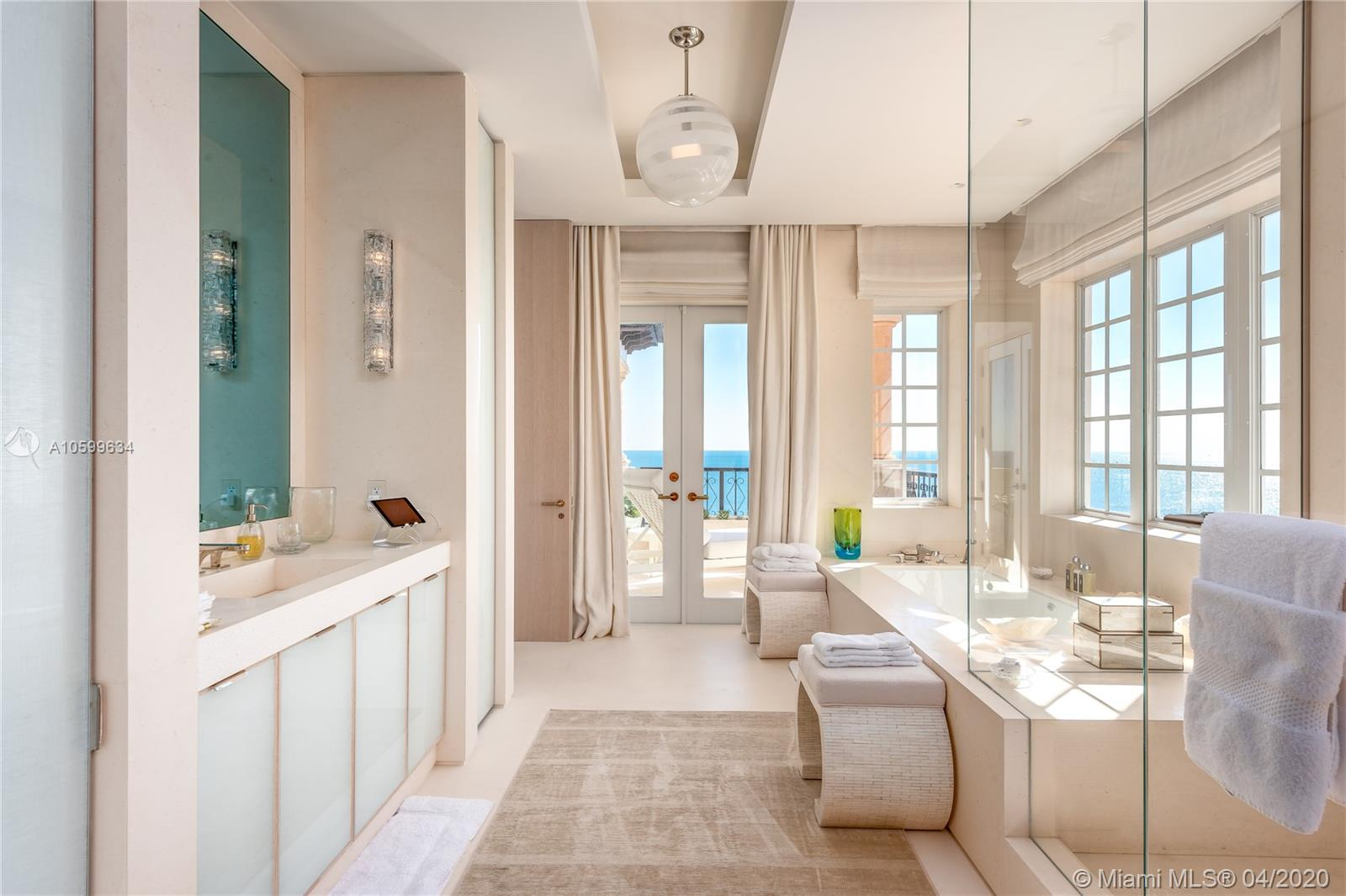 7292 Fisher island dr-PH7292 miami-beach-fl-33109-a10599634-Pic34