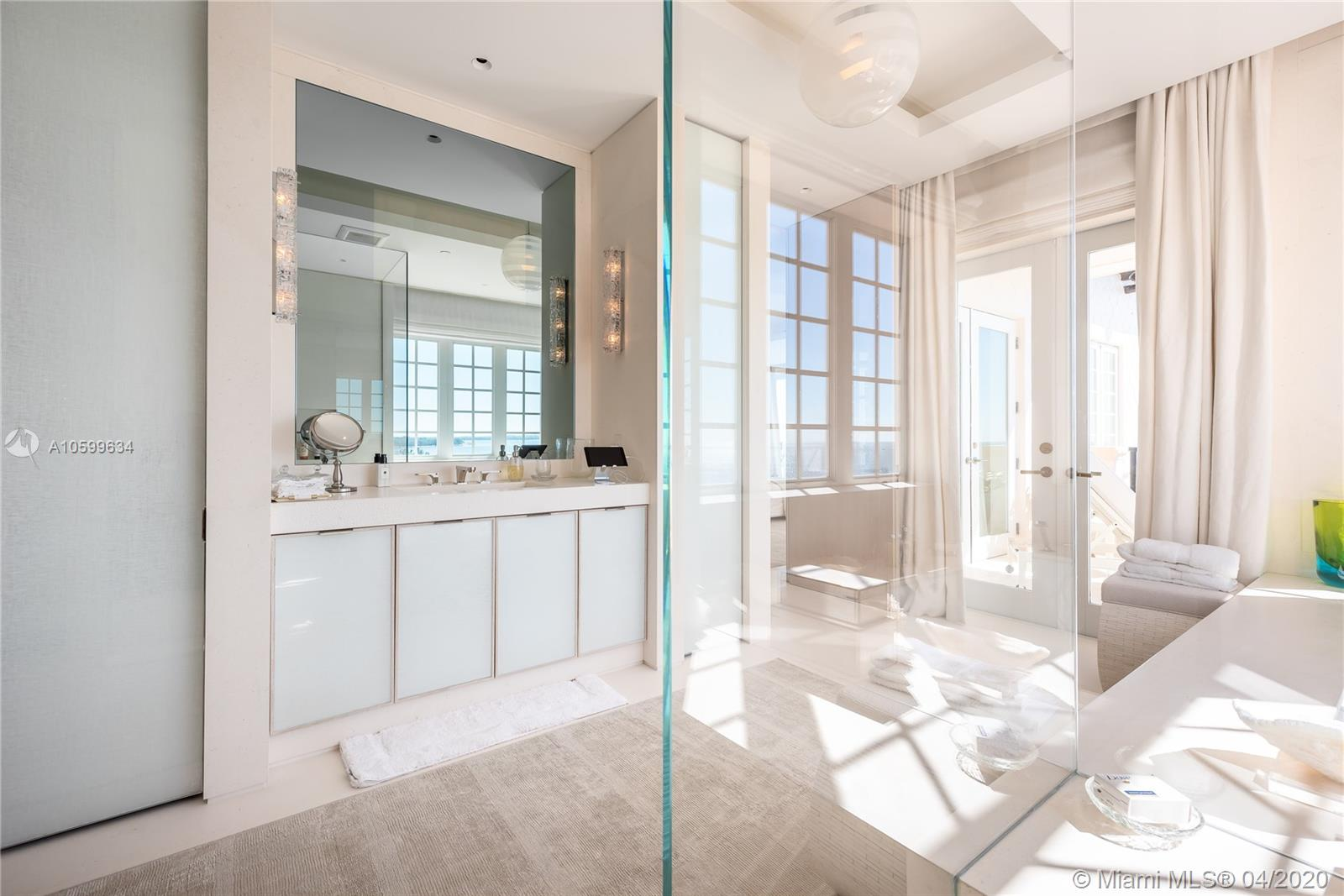 7292 Fisher island dr-PH7292 miami-beach-fl-33109-a10599634-Pic35