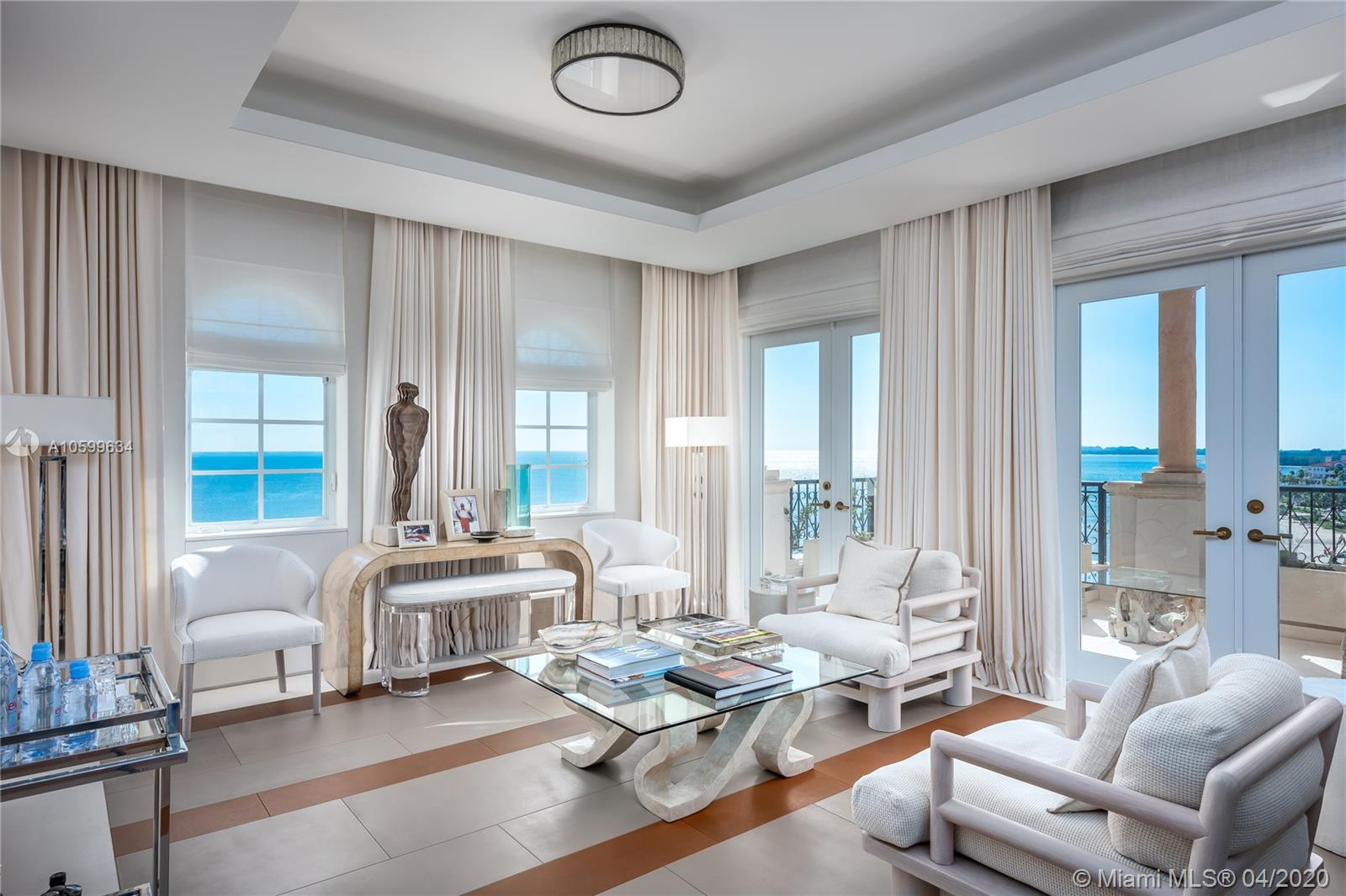 7292 Fisher island dr-PH7292 miami-beach-fl-33109-a10599634-Pic40