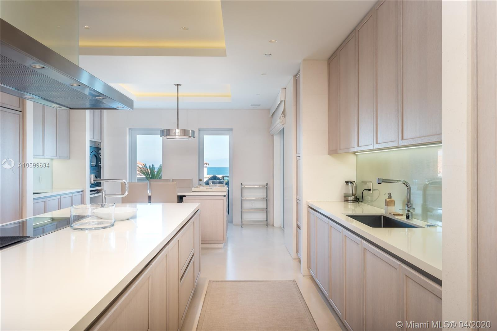 7292 Fisher island dr-PH7292 miami-beach-fl-33109-a10599634-Pic47