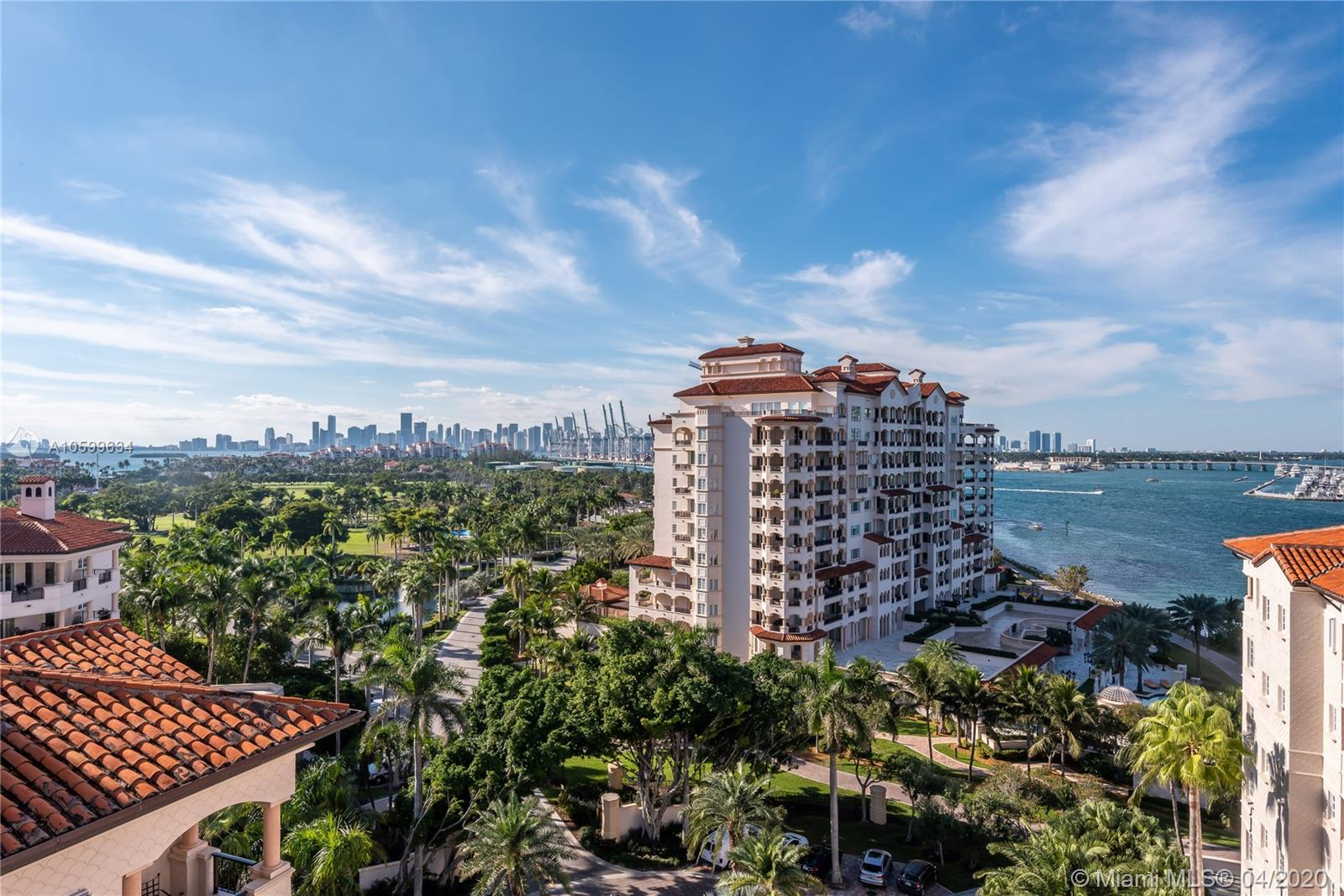 7292 Fisher island dr-PH7292 miami-beach-fl-33109-a10599634-Pic54