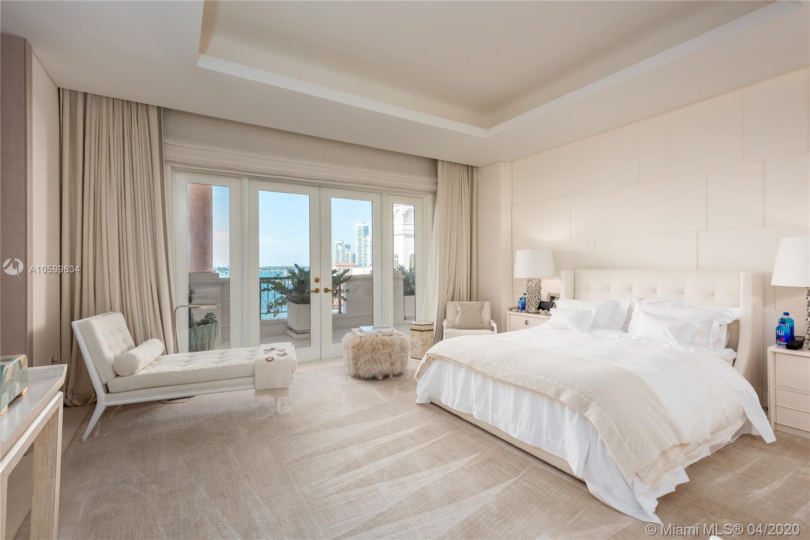 7292 Fisher island dr-PH7292 miami-beach-fl-33109-a10599634-Pic59