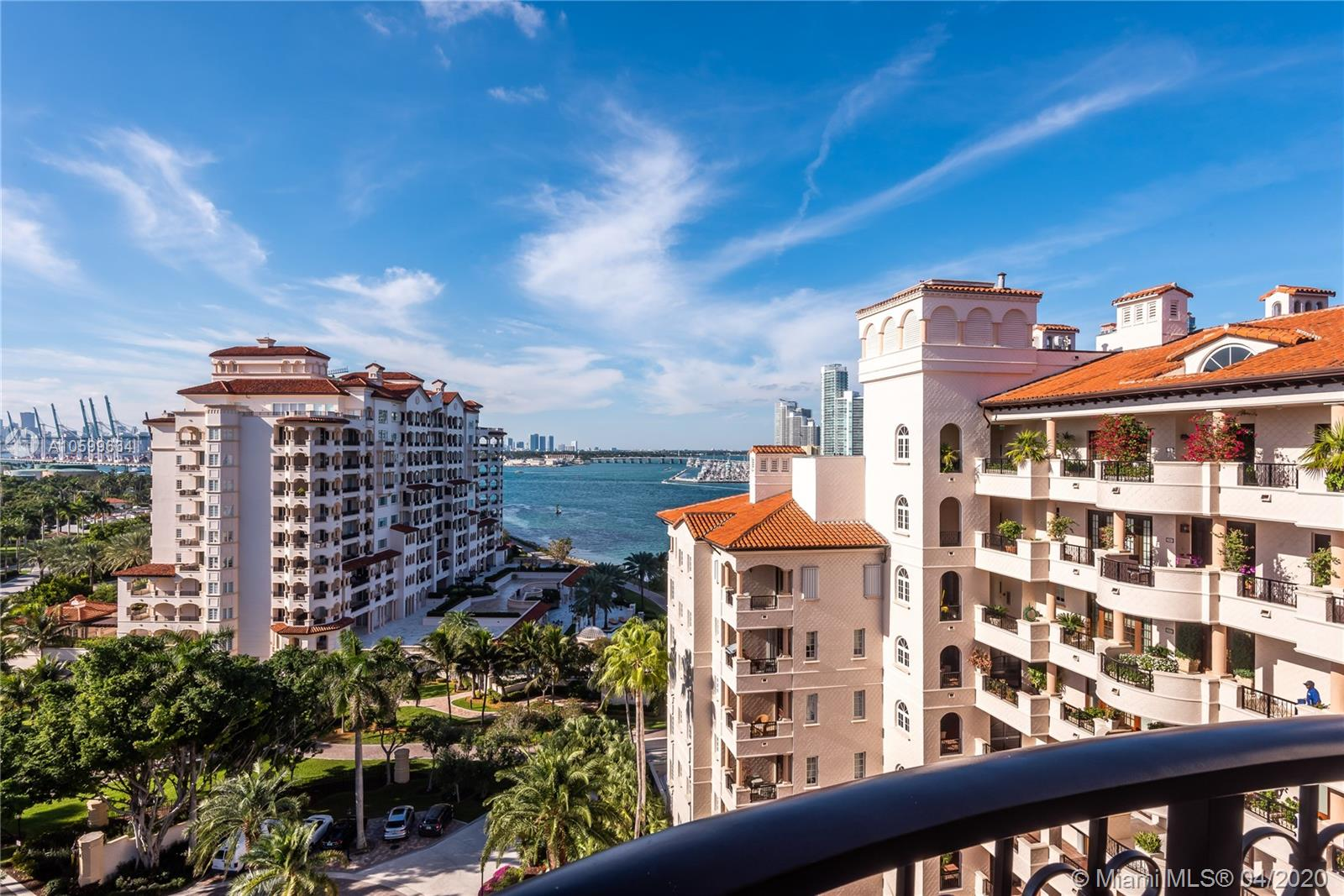 7292 Fisher island dr-PH7292 miami-beach-fl-33109-a10599634-Pic65