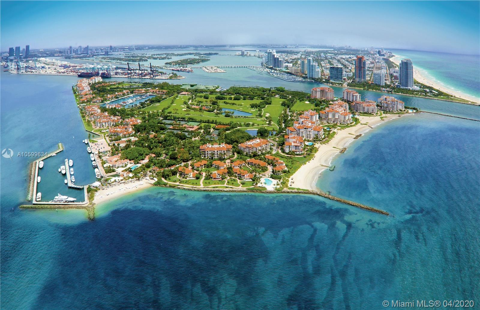 7292 Fisher island dr-PH7292 miami-beach-fl-33109-a10599634-Pic71