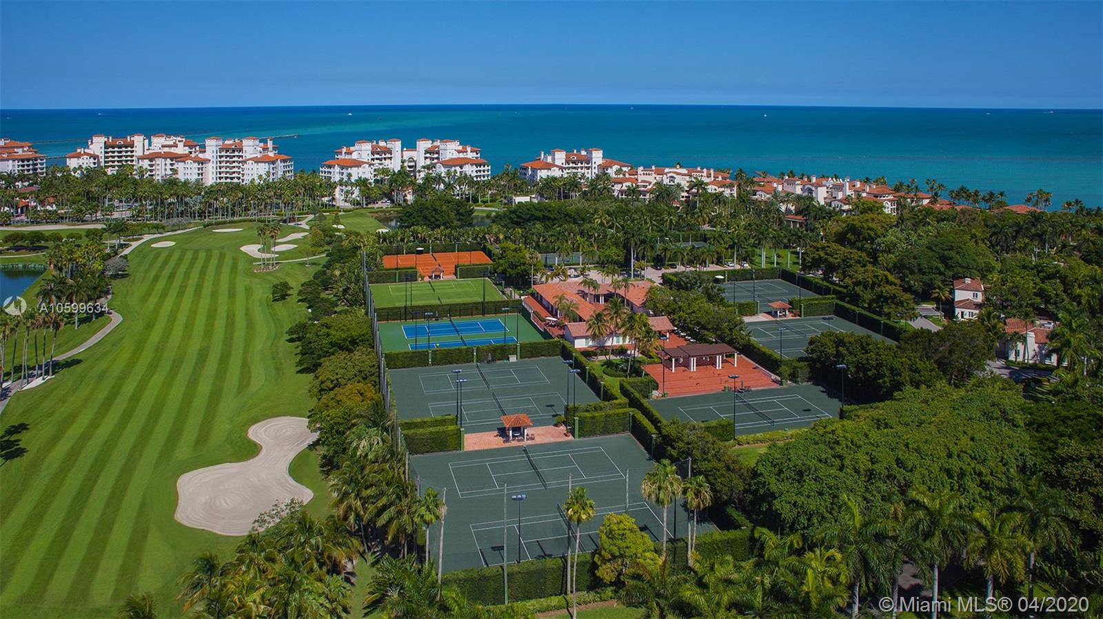 7292 Fisher island dr-PH7292 miami-beach-fl-33109-a10599634-Pic78