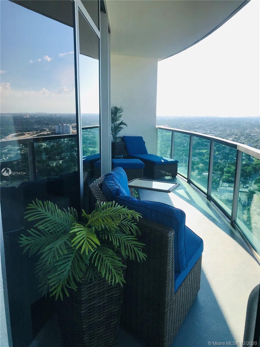 Terrific 3301 Ne 1St Ave H2809 Miami Mls A10764734 For Rent Creativecarmelina Interior Chair Design Creativecarmelinacom