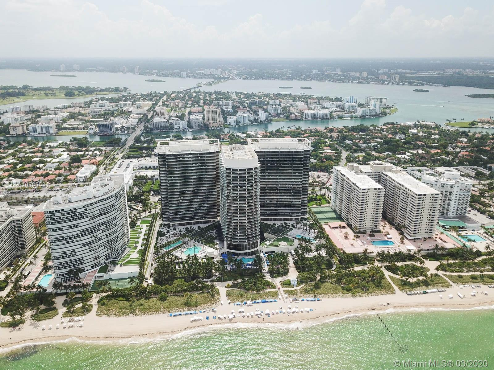 9701 Collins ave-1005S bal-harbour-fl-33154-a10800534-Pic12