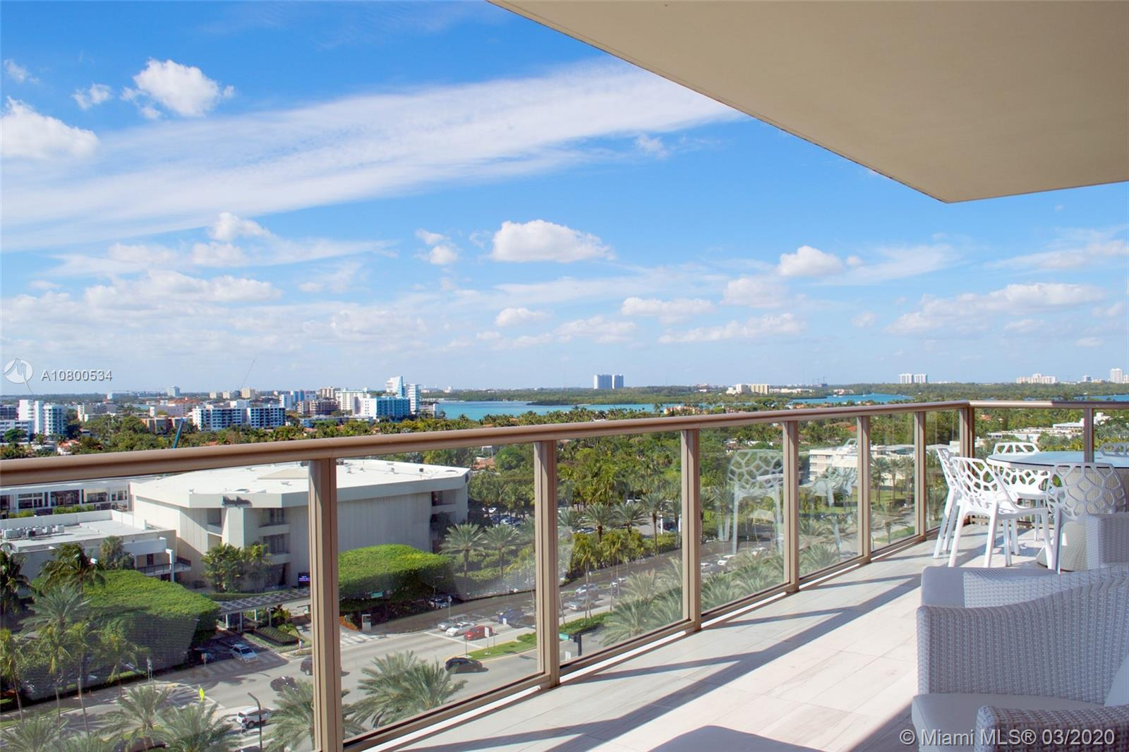 9701 Collins ave-1005S bal-harbour-fl-33154-a10800534-Pic02