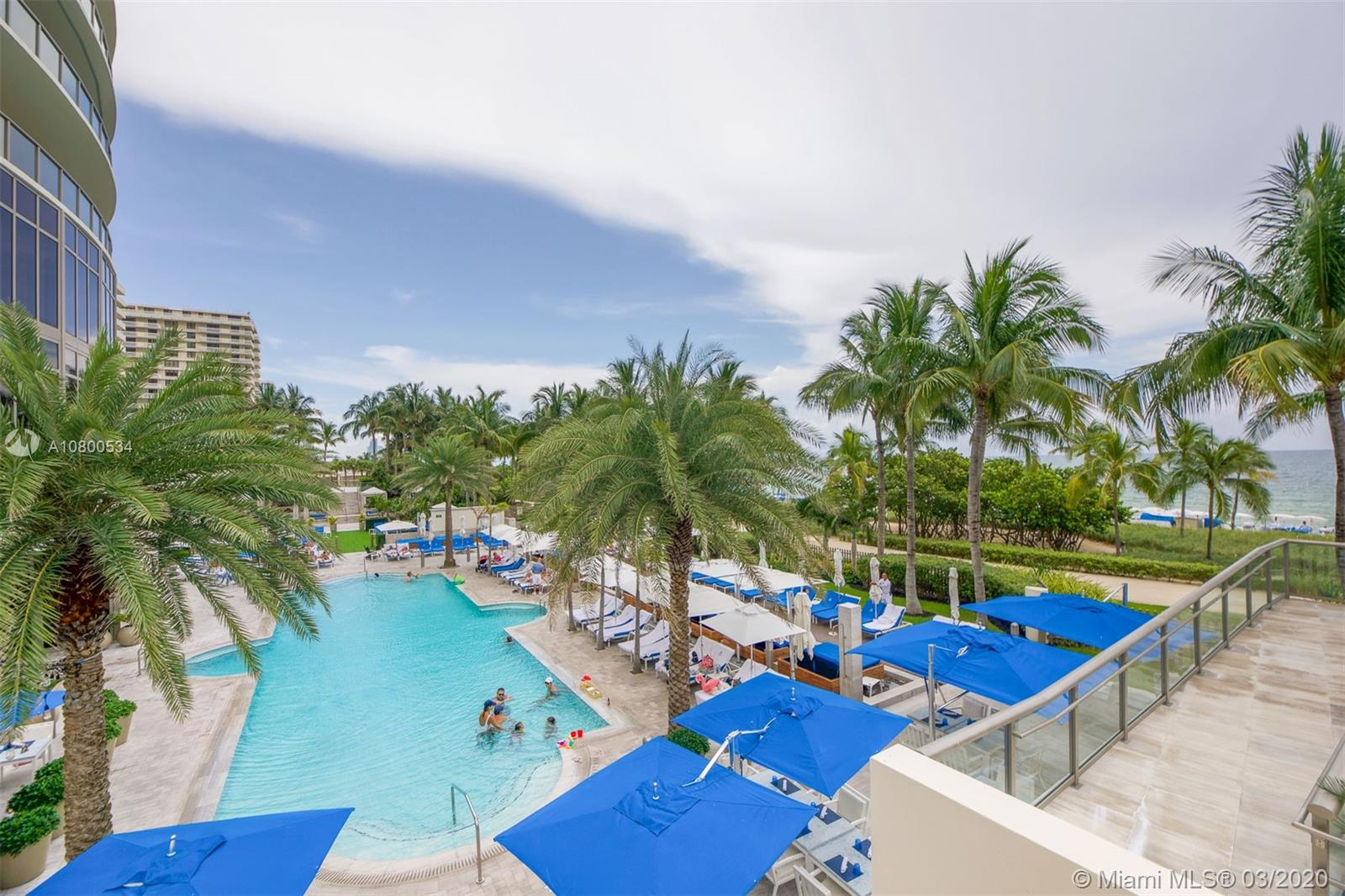 9701 Collins ave-1005S bal-harbour-fl-33154-a10800534-Pic21
