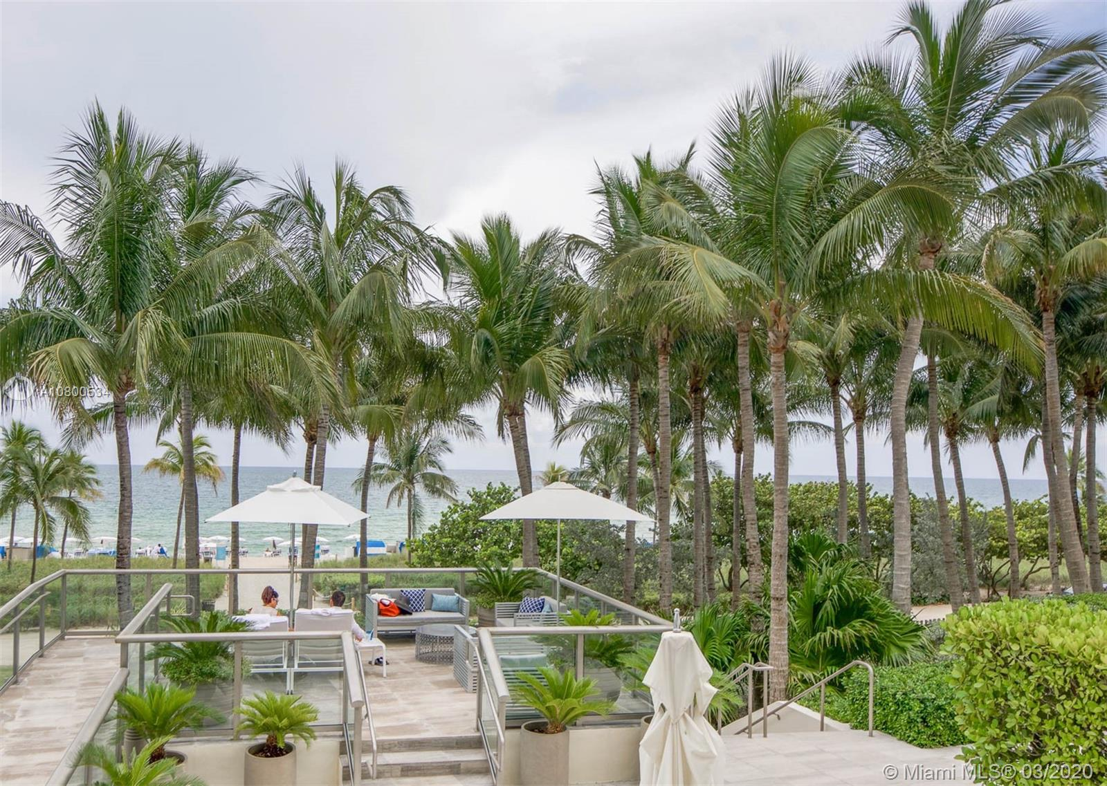 9701 Collins ave-1005S bal-harbour-fl-33154-a10800534-Pic22