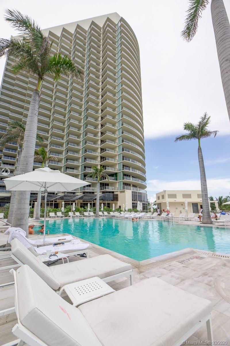 9701 Collins ave-1005S bal-harbour-fl-33154-a10800534-Pic23