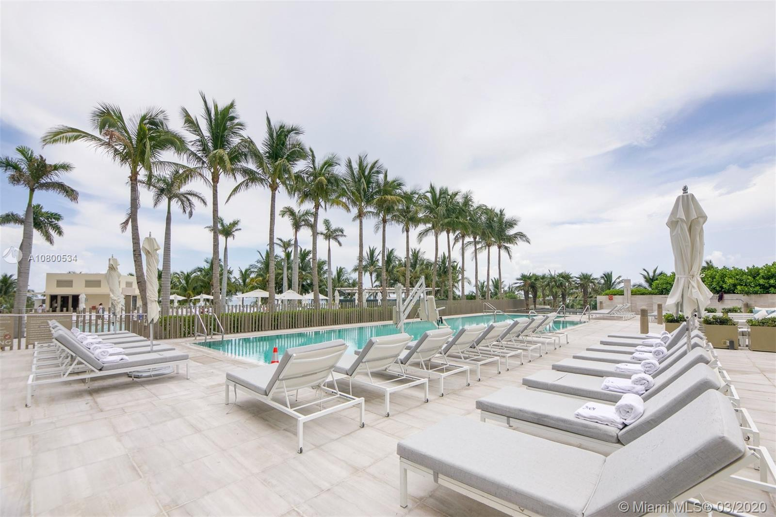 9701 Collins ave-1005S bal-harbour-fl-33154-a10800534-Pic24