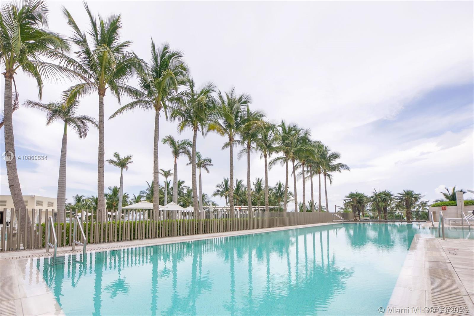 9701 Collins ave-1005S bal-harbour-fl-33154-a10800534-Pic25