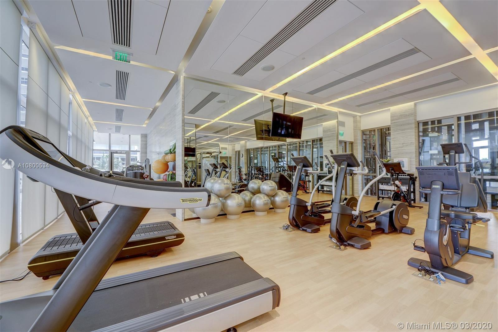 9701 Collins ave-1005S bal-harbour-fl-33154-a10800534-Pic26