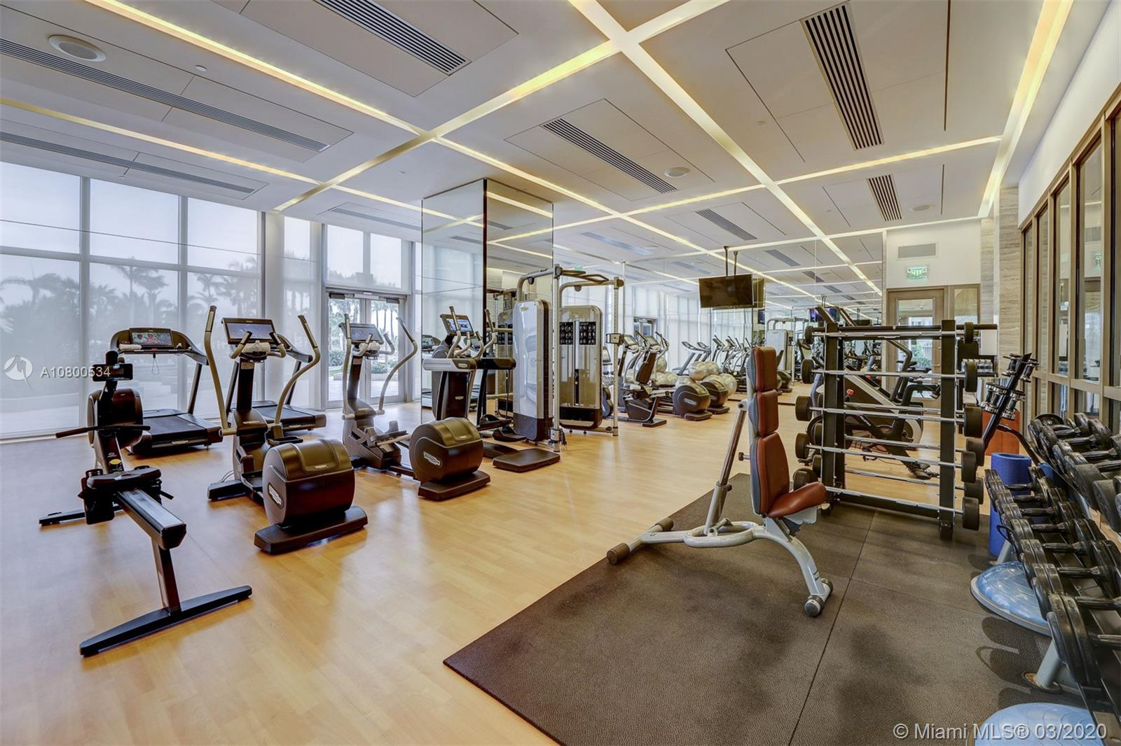 9701 Collins ave-1005S bal-harbour-fl-33154-a10800534-Pic27